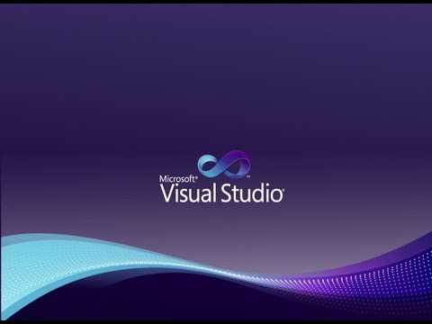 Microsoft Visual Studio 2010 Ultimate free version download for PC And Register Key