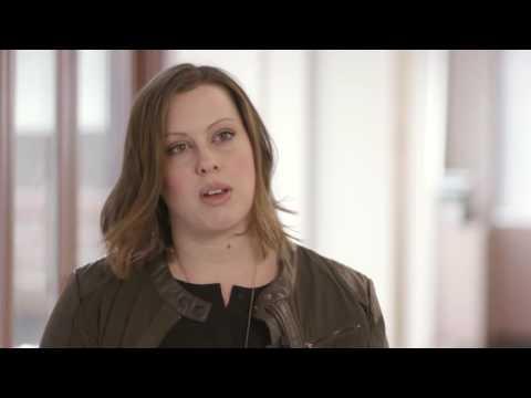 McKinsey Careers: An inside look at McKinsey Analytics