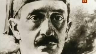 El General Moro -  المارشال محمد بن مزيان  -  5/1