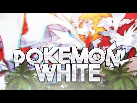 PALKIA DIALGA GIRATINA!? Pokemon White #70