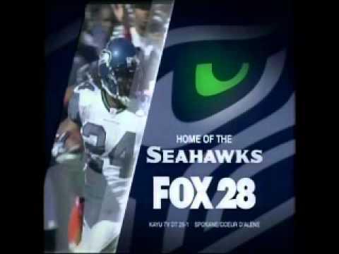 A FOX/DirecTV NFL Blackout Warning!