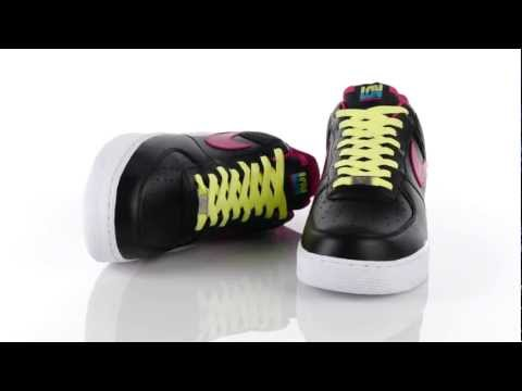 Nike Air in size UK 13, 14, 15 - Grand Shoes