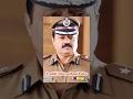 Download Evadiki Talavanchani Police | Full Length Telugu Movie | Suresh Gopi, Geetha MP3,3GP,MP4
