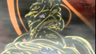 مسلسل الانمي  Ayakashi الحلقة الاخيرة 12