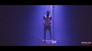 NBA Youngboy - Fuck A Nigga ft. Boogotti (Official Music Video) [shot by: @ssfilmz]