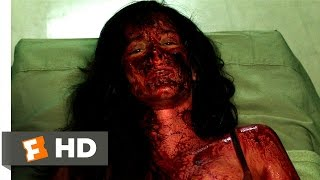 Nurse 3-D (10/10) Movie CLIP - My Work Here Is Done (2012) HD