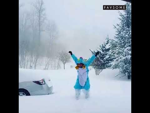 Unicorn Onesie Pajamas