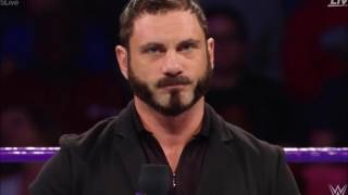 Dave Meltzer Shoots On Why AUSTIN ARIES Was Released From WWE