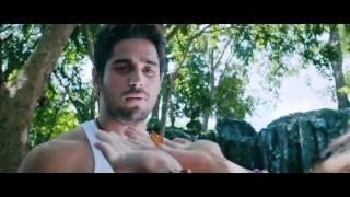 Teri Galiyan full video song  - Ek Villian