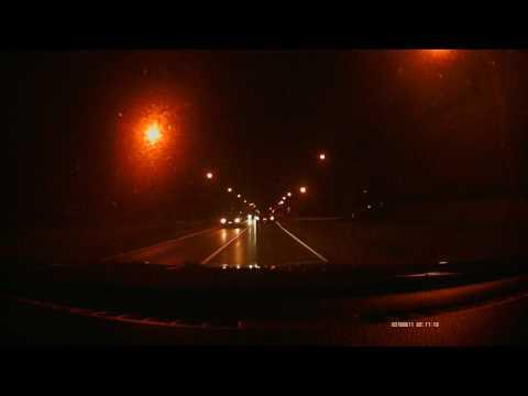 Careless Driving