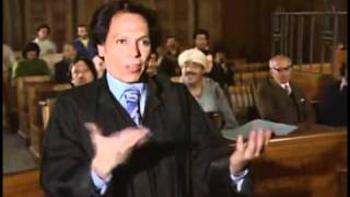 أحسن مُحامي.avi