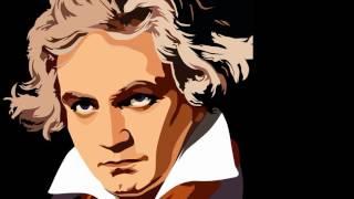 Ludwig Van Beethoven - Piano Concerto No.1, Op.15 - Largo