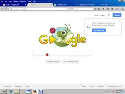 How to know Website All details সহজে একটি Website-এ সম্পুর্ন তথ্য জানতে পারবেন। দেখুন ভিডিও টা ।