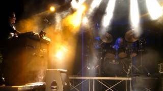 LE ORME - Live in Firenze 2013
