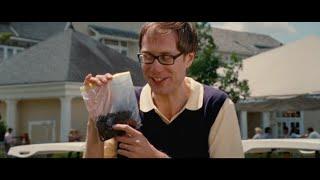 Download Hall Pass (5/9) Best Movie Quote - Pot Brownies Golf Scene (2011) Video