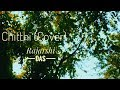 Download CHITTHI (Cover) | by Rajarshi Das MP3,3GP,MP4