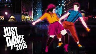Just Dance 2015 - Me And My Broken Heart - Full Gameplay