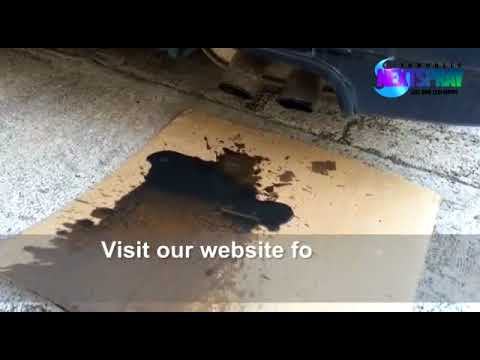 NEXTSPRAY  CLEAN YOUR CAR ENGINE AND REMOVE CARBON DEPOSIT