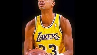 10 Reasons Why Kareem Abdul Jabbar Is The Greatest Basketball Player Ever