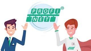 PROFINET Introduction