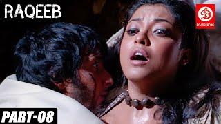 nackt Dutta Tanushree Indians Sex