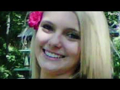 Xxx Mp4 Teen Girl In Rape Case Attempts Suicide 3gp Sex