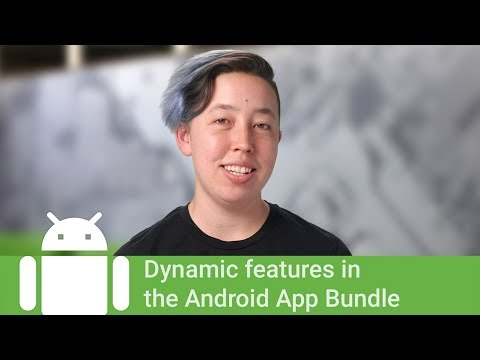 Deliver Features On-Demand with Dynamic Features