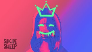 DOLF - Seventeen (lyrics)