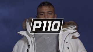 P110 - Rudi Boy - OW87 [Music Video]