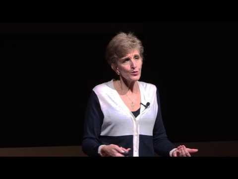 Improving Education   Beth Lange   TEDxWabashCollege