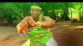 Nana Tabi  - Owuo Annye Adee