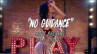 Chris Brown (Feat. Drake)  -