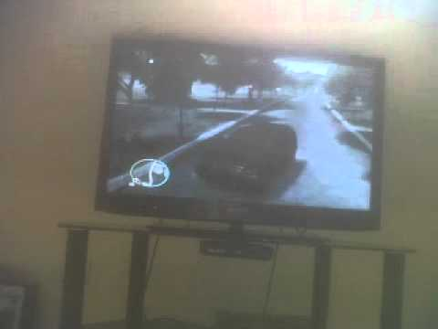 how to fix your car on gta iv