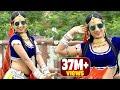 Download  Le Photo Le    ले फोटो ले    रेखा मेवाड़ा बाबा रामदेवजी DJ सॉन्ग    Latest Rajasthani DJ Song 2018 MP3,3GP,MP4
