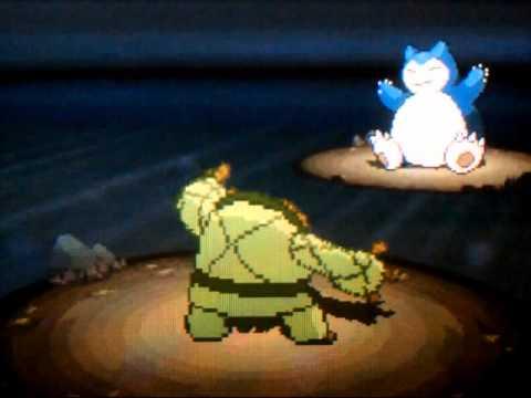 Pokemon Black 2 Ep. 60: Wellspring Cave