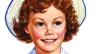 The Untold Truth Of Little Debbie