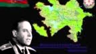 Rehman-Heyder baba