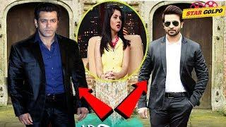 সালমান খানের সাথে শাকিব খানকে তুলনা করলেন পায়েল। Payel Sarkar compare Shakib with Salman| Star Golpo