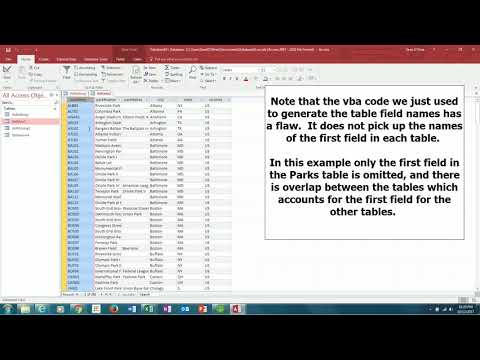 COMBINE MULTIPLE EXCEL FILES WITH BOTH MATCHING AND DIFFERING FIELDS IN ONE MASTER WORKBOOK