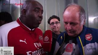 Arsenal 5-2 SL Benfica   Claude Says Reiss Nelson Looks A Good Player!!!
