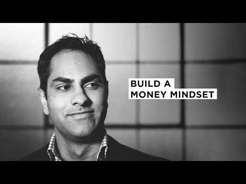 How to Make Money (Official Trailer) with Ramit Sethi