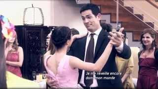 """Violetta - """"En mi mundo"""" (épisode 80) - Exclusivité Disney Channel"""