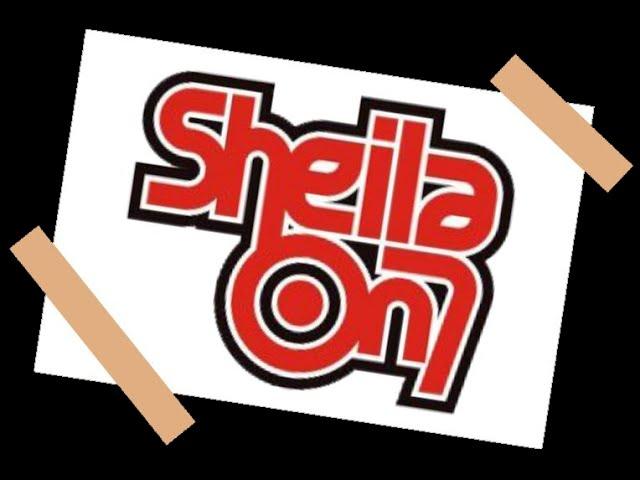 Sheila On 7 - Bapak-Bapak