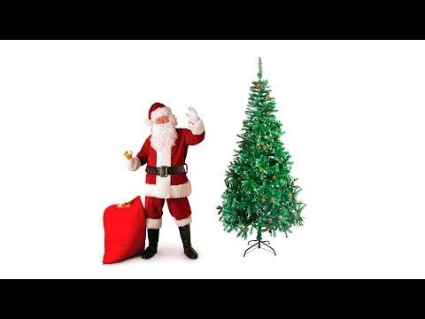 ALEKO® Artificial Christmas Trees