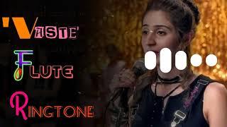 new punjabi love song ringtone download mp3