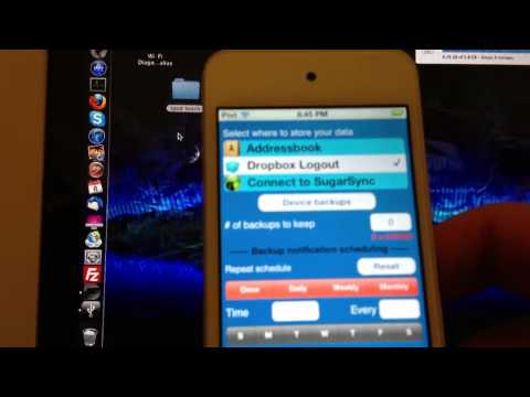 Restore to iOS 5.0.1 without Upgrading to iOS 5.1.1; also Backup Cydia & Rejailbreaking
