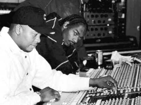 Dr Dre Ft. Snoop Dogg - Still D.R.E. (CLEAN)