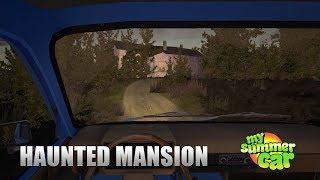 My Summer Car Mansion Videos 9tube Tv
