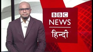 Yemen war: Ceasefire comes into effect for port city of Hodeidah । BBC Duniya with Vidit (BBC Hindi)