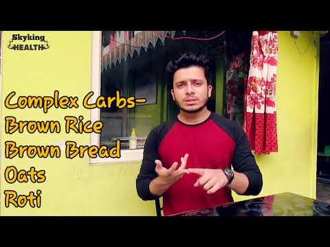 Happy 😊Ramzan 2018   Diet plan of Ramzan Hindi   Maintain Health During Ramadan